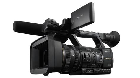 best videocamera which is best for you b h explora