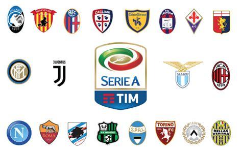 Calendario Serie A 2017 18 Serie A Il Calendario 2017 18 Diritto E Calcio