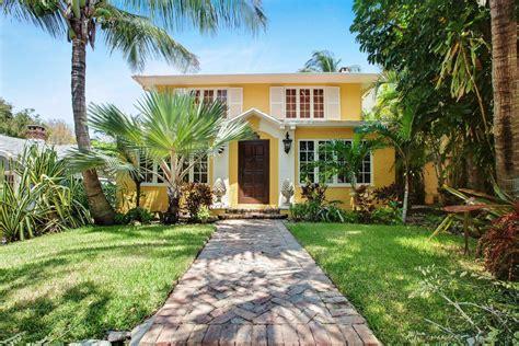 historic homes palm beach