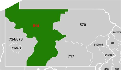 717 us area code time zone 412 area code map us 268 area codes map 15205 zip code