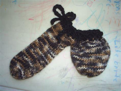 willie warmer knitting pattern free knitted willie warmer lizzie grant flickr