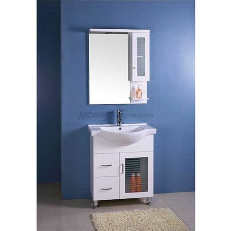 Cheap Bathroom Furniture Best 25 Discount Bathrooms Ideas On Pinterest Discount Bathroom Vanities Discount Bathroom