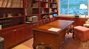 Using Kitchen Cabinets For Home Office by Home Office Cabinets Office Fitouts Office Cabinets