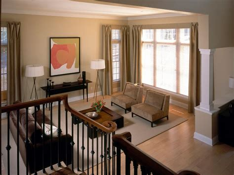 home staging tips ideas on a budget photos pictures for