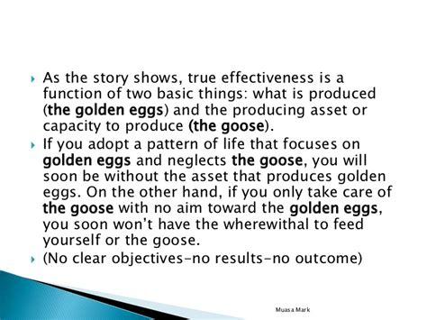pattern maintenance organization definition achieving organizational balance of production