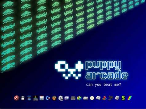 puppy arcade install puppy arcade to a flash drive from windows usb pen drive linux
