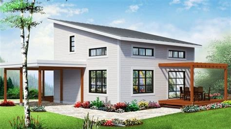 Lowes Katrina Cottages by Katrina Cottage Floor Plan Lowe S Katrina Cottage Kits