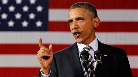 barack obama biography history channel u s history shows link between re election jobless rate