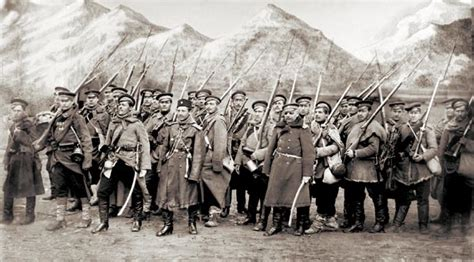 ottoman empire military ottoman empire army www pixshark com images galleries