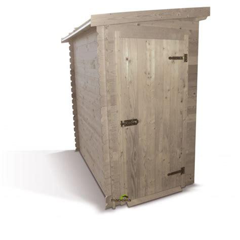 abri de jardin pour velo abri bois range v 233 lo adossable 19 mm jardin madeira pas cher