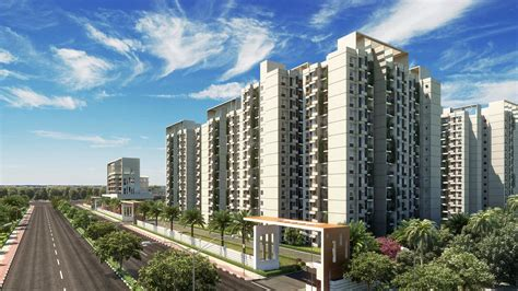 tata new by tata value homes in peenya industrial