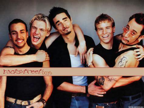 backstreet boys the one backstreet boys tickets 2018 backstreet boys concert