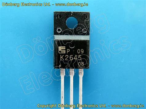 reemplazo de transistor c5198 solucionado transistor 10nm60n reemplazo yoreparo
