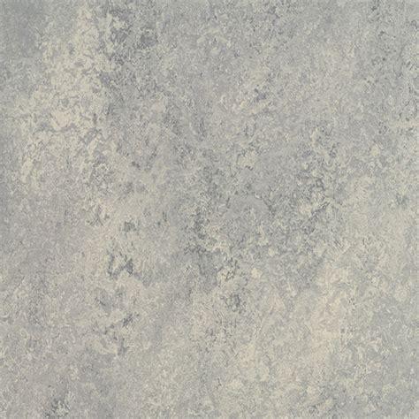 Forbo Marmoleum Real, Dove Grey   2621, 2.5mm