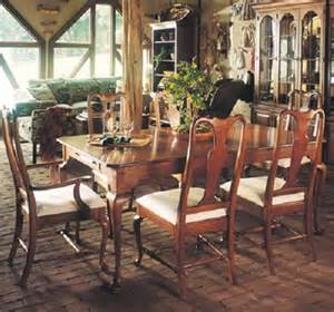 Bob Timberlake Dining Table Bob Timberlake Dining Yoap And Yoap