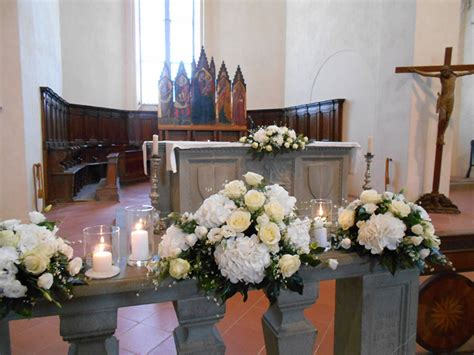 composizione di fiori per matrimonio addobbi floreali cerimonia composizioni di fiori matrimonio