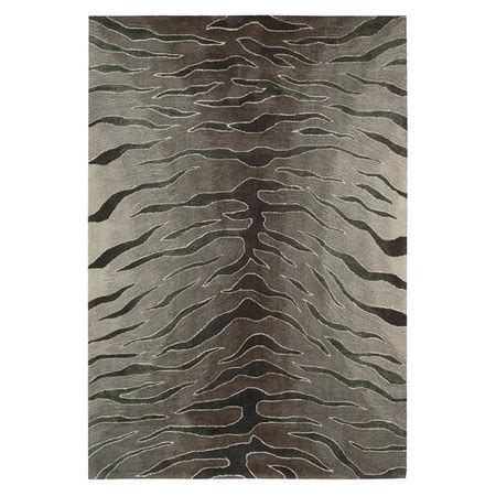 Zebra Wallpaper 5143 by 44 Best Floor Wall Coverings Images On Rugs