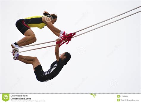 swing the game sports meet swing games editorial image image 21149450