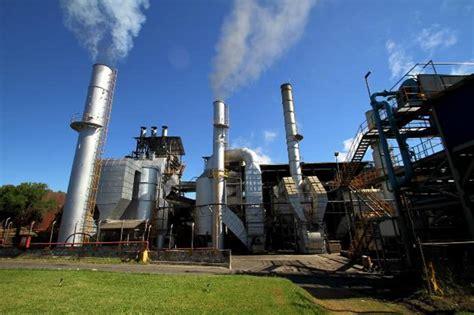 el ingenio de los registro de centrales azucareras o ingenios y productores de ca 241 a inicio