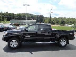 purchase new new 2013 tacoma cab bed 4 0l v6