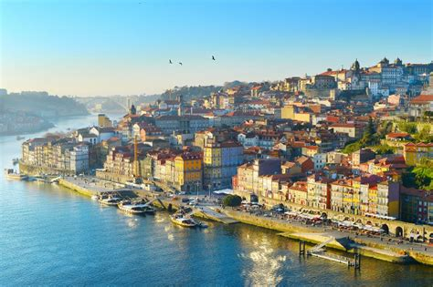 lisbon to porto a trio of portugal properties how to stay stylishly in