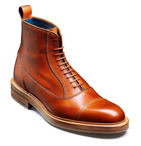 Barker Cabinet by Barker Dixon Pediwear Footwear