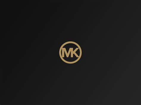 michael kors background michael kors logo wallpaper wallpaper fashion trends 2014