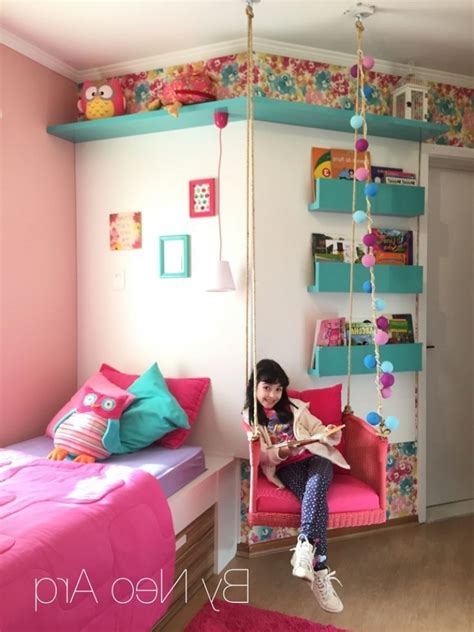 10 year old girl bedroom the most amazing girl bedroom ideas for 10 year olds