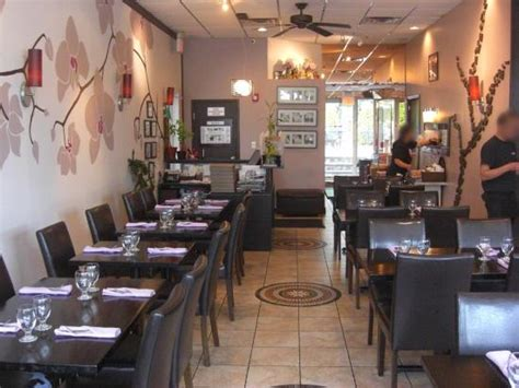 Thai Kitchen Of by Pad Thai As To Eat As Admire Picture Of Gao Thai Kitchen Ramsey Tripadvisor