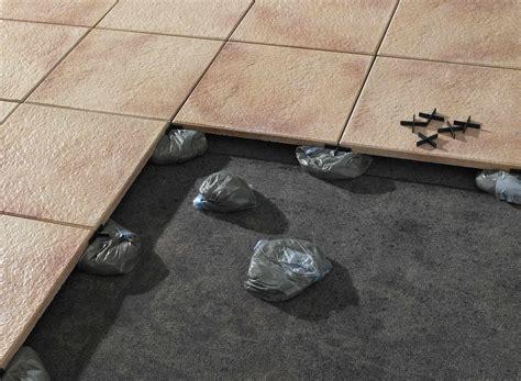 terrassenplatten z line feinsteinzeug terrassenplatten verlegen em14 hitoiro