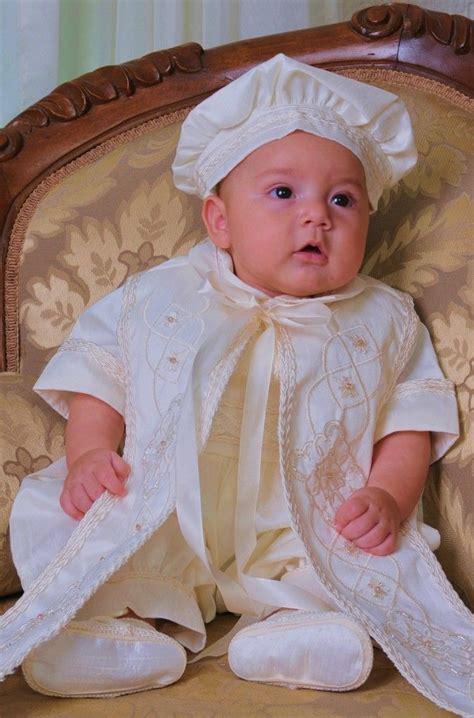 ideas para bautizos de ni 241 o o ni 241 a 23 ropa de bautizo para ninos la mejor moda para bebes ropa de bautizo para ni 241 os 2015