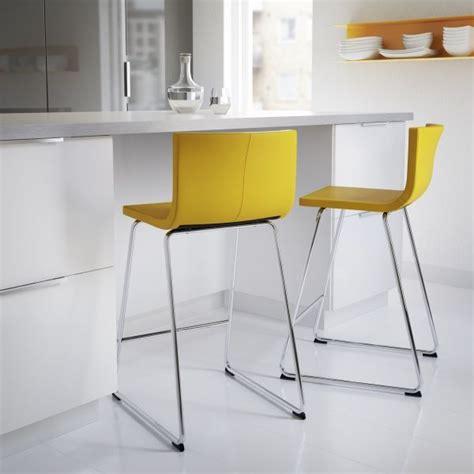 white kitchen stools ikea hasv 229 g bar white kitchens and catalog