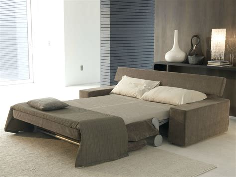 o sofa como escolher o melhor sof 225 2 lugares