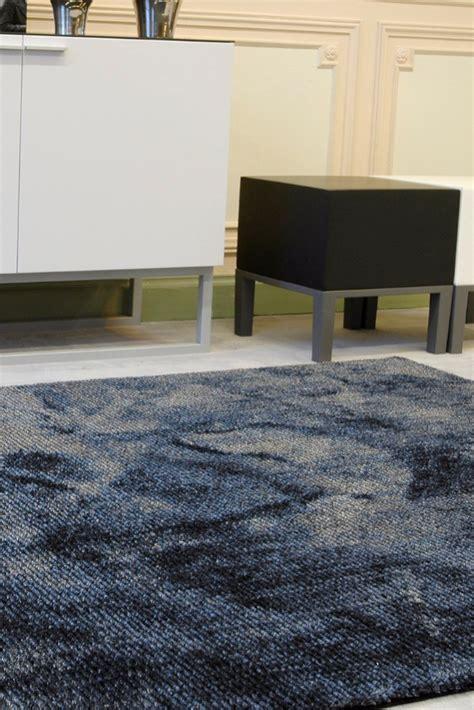 teppiche saarbrücken teppiche produkte rainer scheid textiler wohnen im