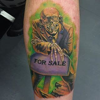 megadeth tattoo designs 74 best heavy metal tattoos images on heavy