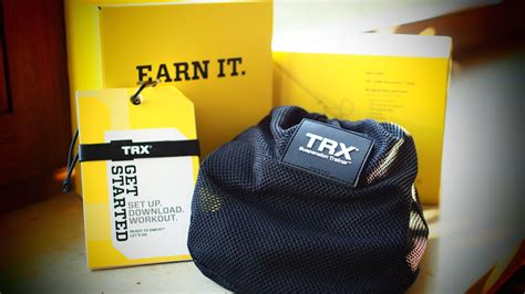 Trx Pro Usa aus den usa importiert trx suspension trainer home franks