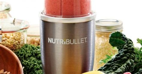 Nutribullet Detox Before And After by Nutribullet Recipes 5 Healthy Smoothies To Give You An
