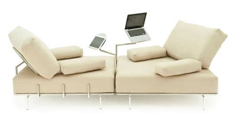 the smartest and comfiest sofa adorable home