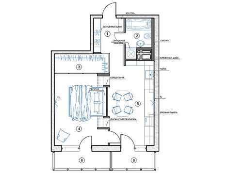 bachelor pad floor plans pics photos bachelor pad floor plans small apartment architecture plans 53767