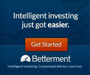 best brokerage for beginners the best brokerage accounts for beginners to
