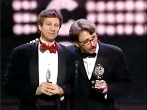 Tony Is The King by The King Wins Best New Musical At The 1998 Tony