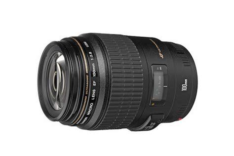 dslr lens reviews dslr lens reviews canon