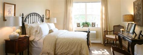 what is a bedroom community abbey hall interiors