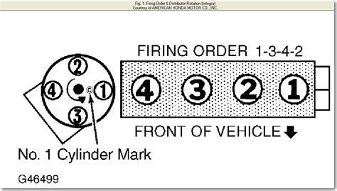 b18c1 firing order wiring diagrams repair wiring scheme