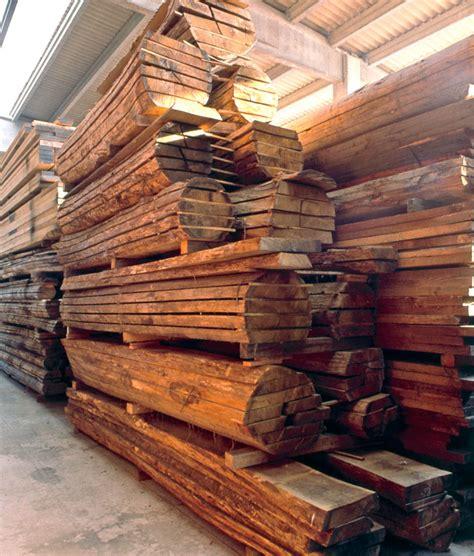 tavole di legno dall albero alle tavole di legno bricolage bricoportale