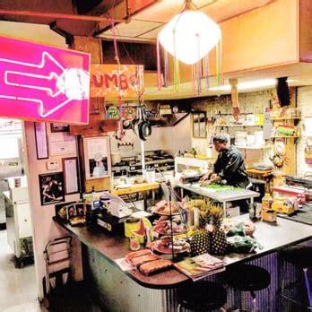 Rhythm Kitchen Peoria Il by Rhythm Kitchen Cafe 65 Photos 61 Reviews