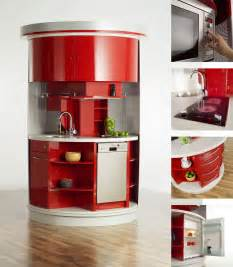 Clever Kitchen Design Very Small Kitchen Designs Clever Decobizz Com