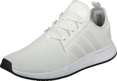 Wei E Schuhe adidas x plr schuhe wei 223