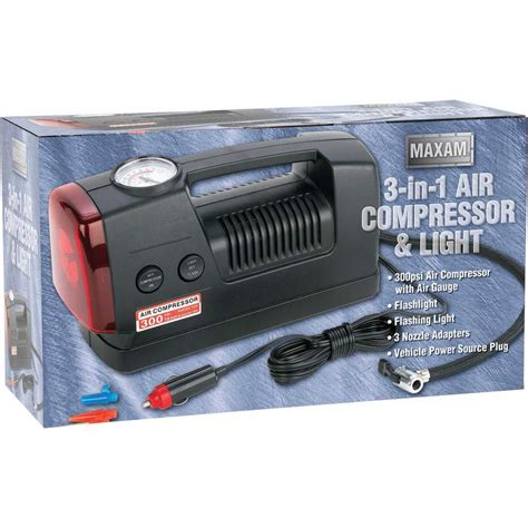 wholesale 300psi air compressor and flashlight buy wholesale tools