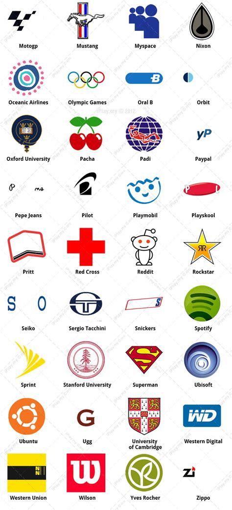 design logo quiz logo games answers joy studio design gallery best design